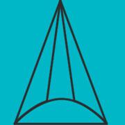 Una estructura simple