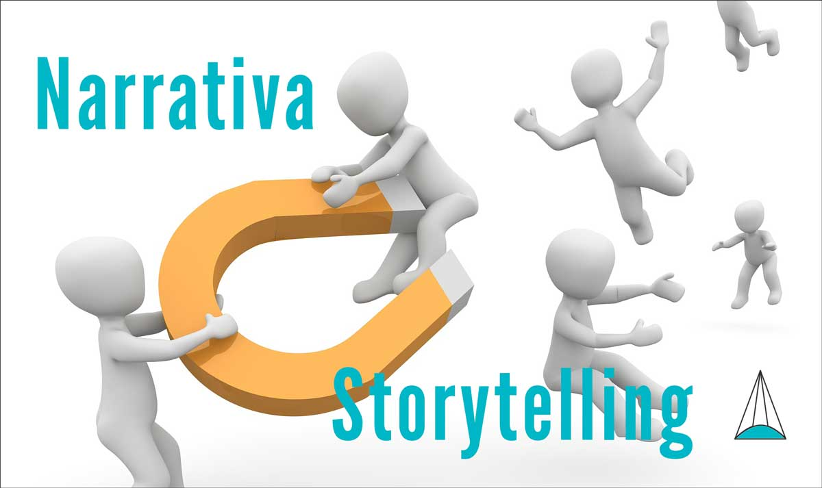storytelling-narrativa