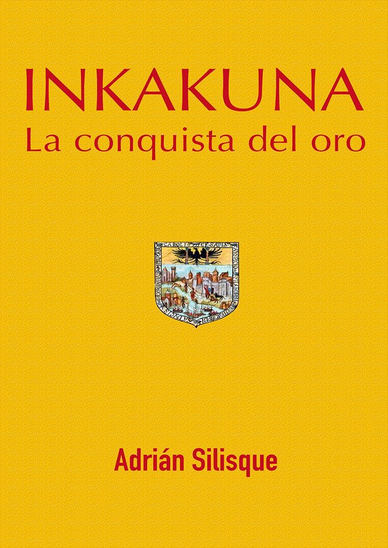 inkakuna-lcdo