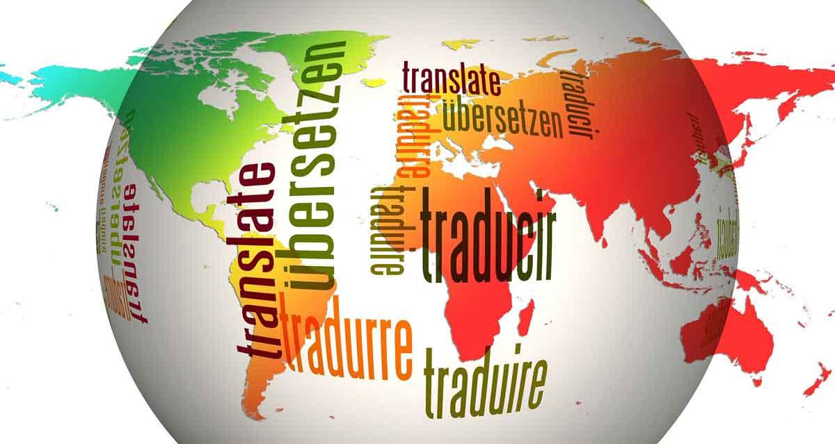 traduccion-translate